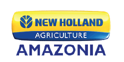 logo new holland agriculure